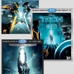 Tron Legacy Artwork Picture 1